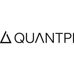 QuantPi GmbH