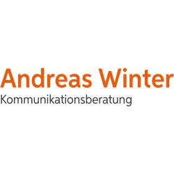 Andreas Winter Kommunikationsberatung