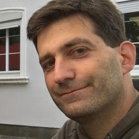 Jörg Brandstätt